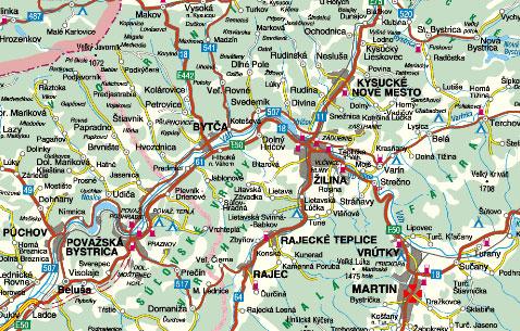 mapaSK2